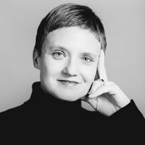 Brigitte Widmer - Brigitte